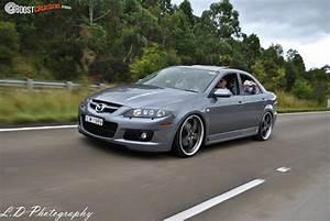 Mazda 6 Mps Leistungssteigerung : 2005 mazda 6 mps boostcruising ~ Jslefanu.com Haus und Dekorationen