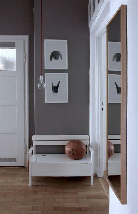 Ideen Kleiner Flur by Kleine Wohnung Einrichten Die Besten Ideen