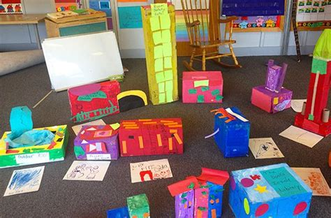 during buildings study children worked together to decide 298 | 01dec7f4c655c5b7483c6bb764858d87