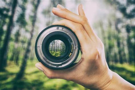tamron lenses  nikon cameras   guide