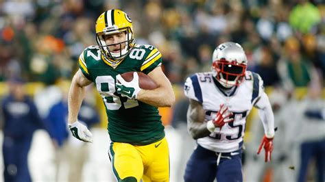 packers  patriots preseason  game time tv broadcast  info   acme