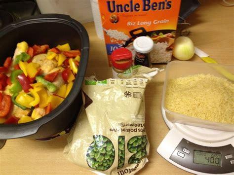 ma cuisine tupperware riz façon ma cuisine tupperware