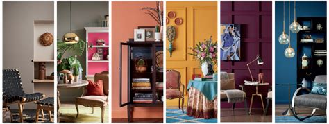 colormix 174 forecast 2019 color trends sherwin williams