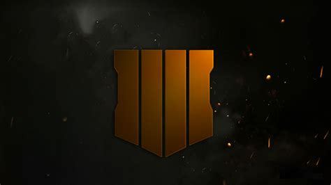 Call Of Duty Black Ops 2 Zombies Wallpapers Bo4 Wallpaper What Do You Think Blackops4