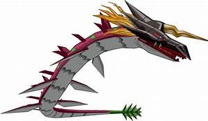 Image - WaruSeadramon dwds.png   DigimonWiki   FANDOM ...