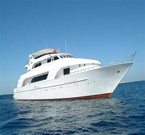 Boat Trader Florida by Florida Boat Trader Flboattrader