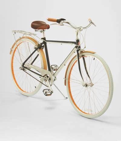 win  bike lands   schwinn gq