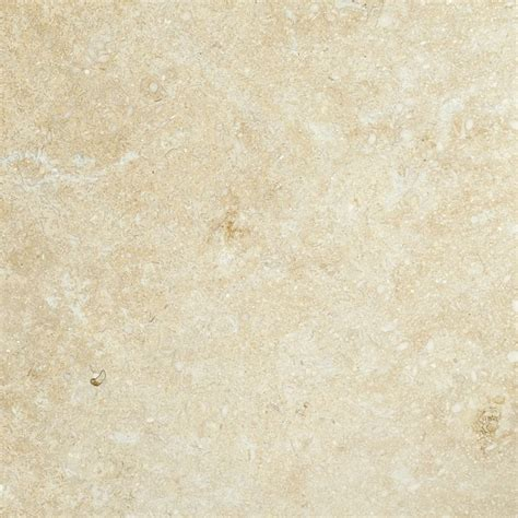 seashell honed limestone tiles  marble system