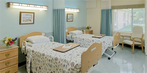 nursing homes in saginaw mi nursing homes in saginaw mi brookdale saginaw 2485