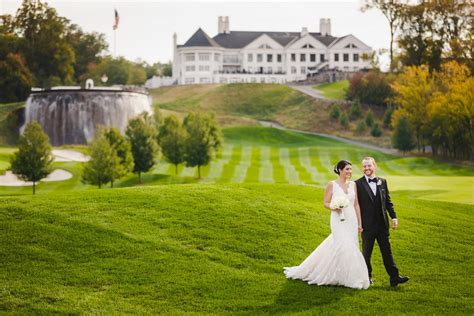 monica  joshs trump national dc wedding steven