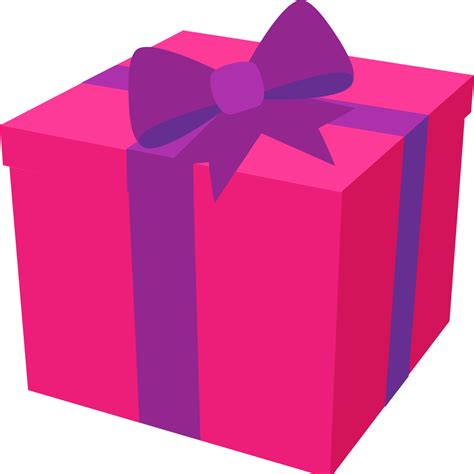 gift t clipart free images cliparting