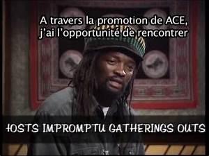 Télécharger Great African Reggae Musician Speeches Mp3 ...