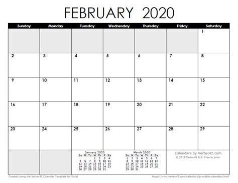 search results vertex calendar calendar