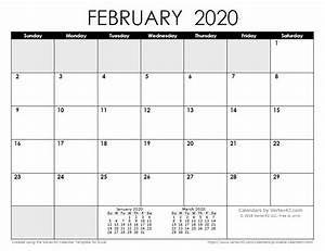 cute june 2020 calendar printable 2020 calendar templates and images