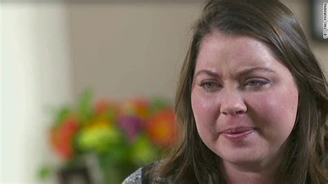 Brittany Maynard releases new video on decision to die