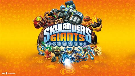 skylanders wallpapers uskycom