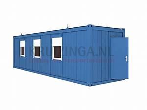 Transportkosten Container Berechnen : container b rocontainer 30 fu 8562 50 ~ Themetempest.com Abrechnung