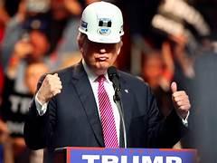 Record 157,005,000 Employed; 19th Record of Trump Era…