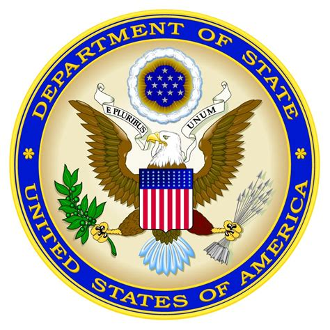 us department of state bureau of administration mexico travel safety introduction