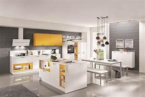 Küchentrends 2017 Bilder : simones k chenblog beitrag k chentrends 2017 licht und farbe ~ Markanthonyermac.com Haus und Dekorationen