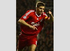 What the back pages say Stevie G shuts Ramos up, Essien