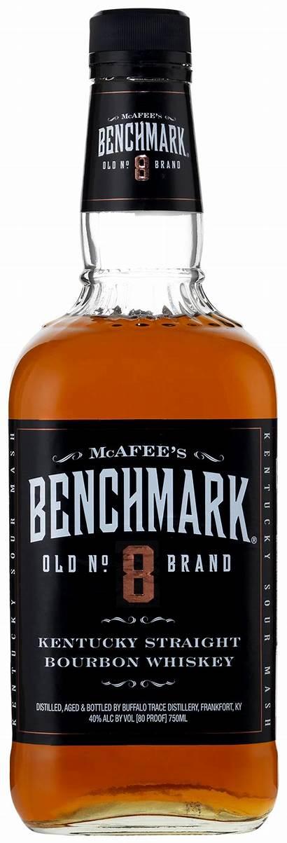 Benchmark Bourbon Whiskey Spirits Hi Website Medal