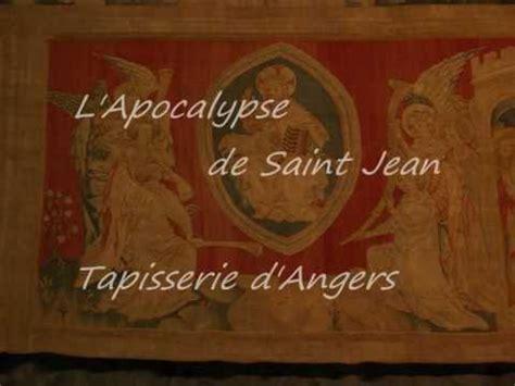 Tapisserie Apocalypse by Tapisserie Apocalypse