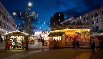 plymouth christmas market the duke of cornwall hotel plymouth s first luxury hotel est 1863