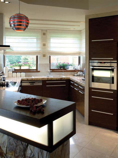 excellent small kitchen designs   smart