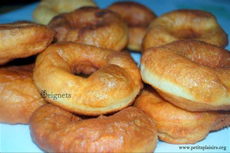 apprendre a cuisiner algerien recette algerien recette bradj algrien en vido recette
