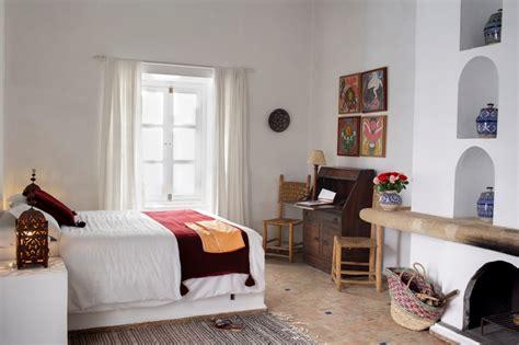 chambre essaouira découvrez l 39 hôtel de charme villa maroc