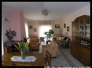 Italy Cottage Val D39Agri