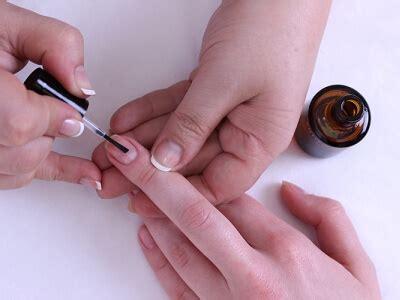 Дегидратор для ногтей предназначение эффективность и технология использования