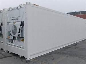 40 Fuß Container Gebraucht Kaufen : k hlcontainer kaufen im marktplatz f r container ~ Sanjose-hotels-ca.com Haus und Dekorationen