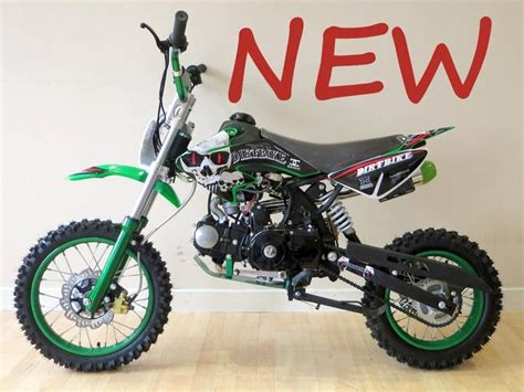 second hand motocross bikes for sale 125cc dirt bikes for sale in uk view 90 bargains