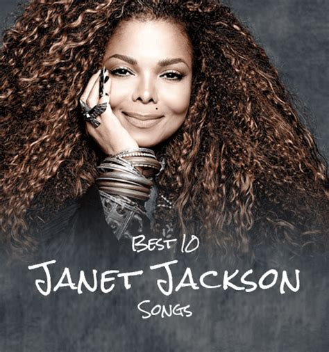best janet jackson songs best janet jackson songs top 10 list of janet jackson songs