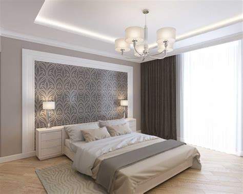 photo bedroom view bedroom interior  desain arsitek oleh