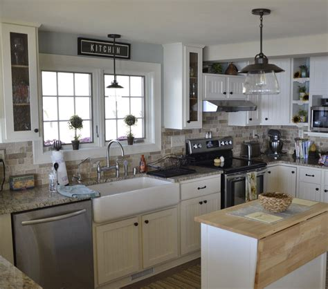 Of Kitchen by Home Granite Direct