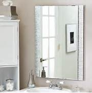 Mirrors Decoration Simple Wall Mounted Bathroom Mirror Design Ideas Rustic Bathroom Mirror Ideas Bronze Towel Hanger Beige Round Bathroom Mirrors Decorating Ideas Gallery In Bathroom Contemporary Design Ideas Mirrors Decoration Luxury Wall Mounted Bathroom Mirror Design Ideas