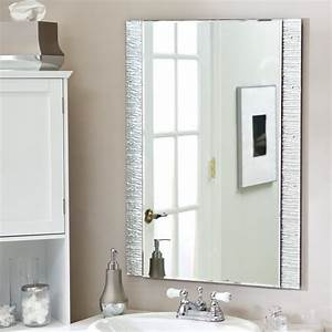 framing bathroom mirror lowesover toilet lowes bathroom With kitchen cabinets lowes with silver letter stickers