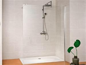 Dusche Wandverkleidung Kunststoff : duschen kaufberatung ratgeber auf ~ Markanthonyermac.com Haus und Dekorationen