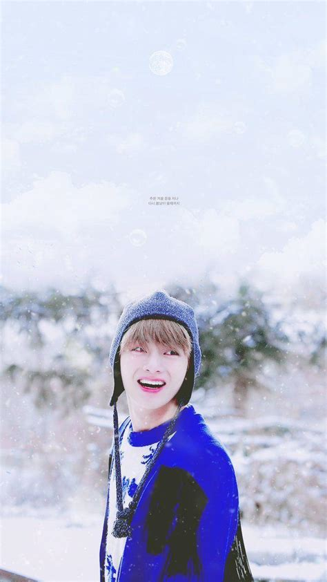We have an extensive collection of amazing background images carefully chosen by our community. BTS V Wallpapers - Wallpaper Cave