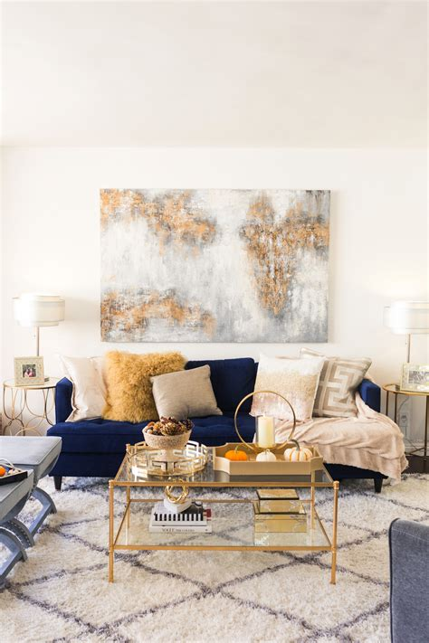 Z Gallerie Decorating Ideas by Fall Decor Ideas Home Decor The