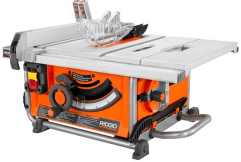 black friday table saw home depot canada spring black friday 50 off outdoor and