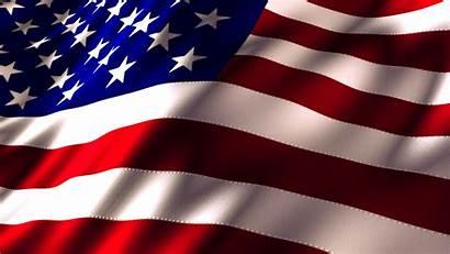 Nasa Flag American Stripes Screen Stars