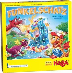 Kinder Spiele Online : funkelschatz ist kinderspiel des jahres 2018 brettspiele rezensionen videogames ~ Eleganceandgraceweddings.com Haus und Dekorationen