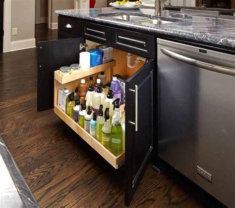 kitchen cabinets organization 107 best kitchen shelves images on kitchen 3144