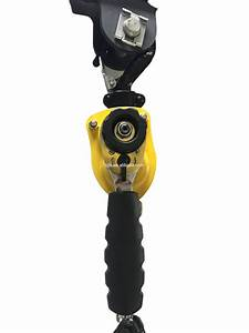 500kg  0 5t Hand Operated Manual Lever Hoist Chain Block