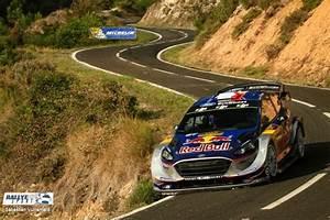 Rallye D Espagne : rallye d 39 espagne 2018 ~ Medecine-chirurgie-esthetiques.com Avis de Voitures