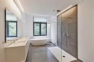neue badezimmer trends neue badezimmer trends surfinser